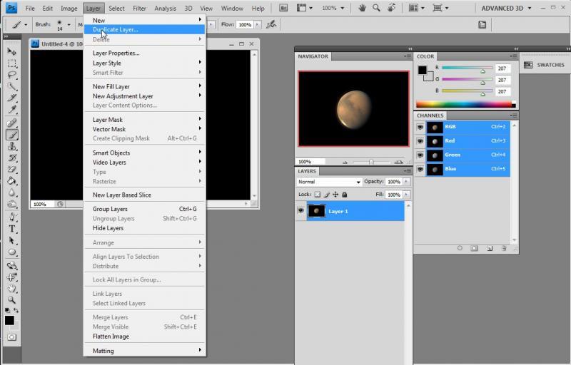 ScreenHunter_2009 Aug. 09 12.33.jpg