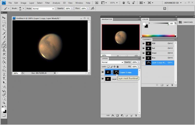 ScreenHunter_2025-Aug.-09-12.45.jpg