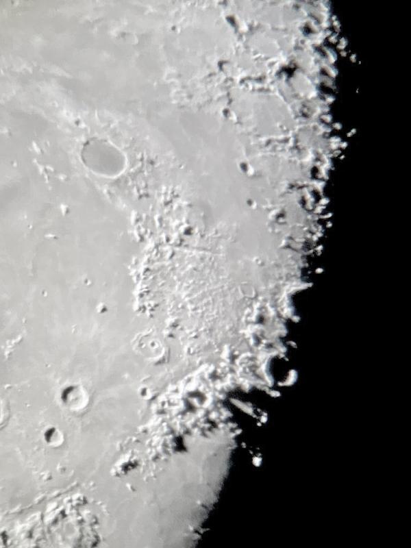 Alexander Lunar Ray August 10 UT IMG_6436 Processed Rotated CN.jpg