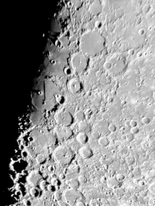 Moon Naylor August 26 Rupes Recta IMG_6990 Processed CN.jpg