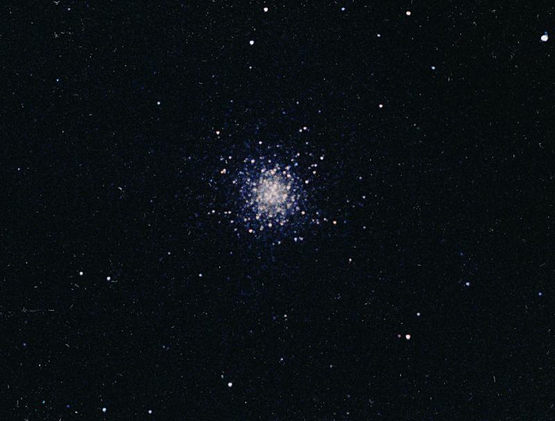 M 13 comp.jpg