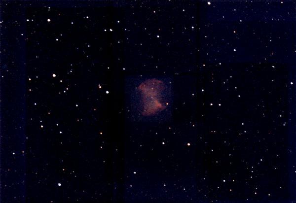 M 27 comp.jpg
