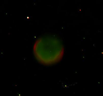 NGC_6781_Stack_46frames_368s.jpg