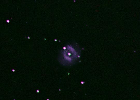 NGC_6804_Stack_53frames_624s.jpg