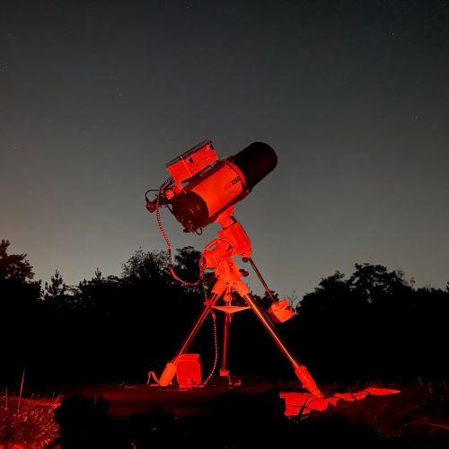 rasa-at-night-2021-08-05-500.jpg