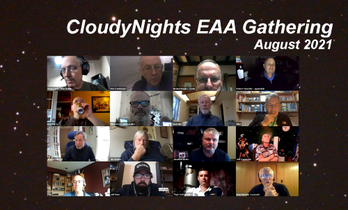 cloudynights_EAA_gathering-2021-08-500.png