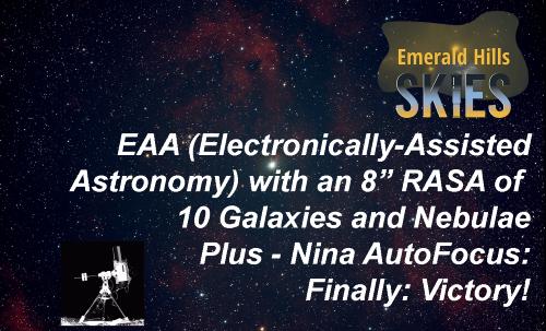 EAA-live-stream-2021-08-22-500.png