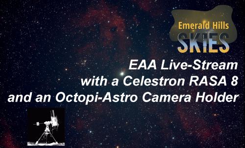 EAA-live-stream-2021-08-05-500.png