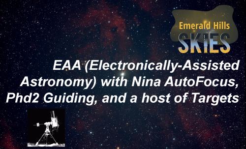 EAA-live-stream-2021-08-12-500.png