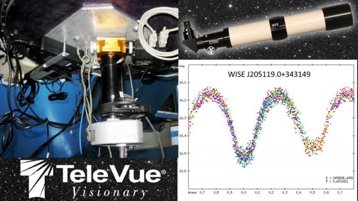 TeleVueScientificPart3-700x393.jpg