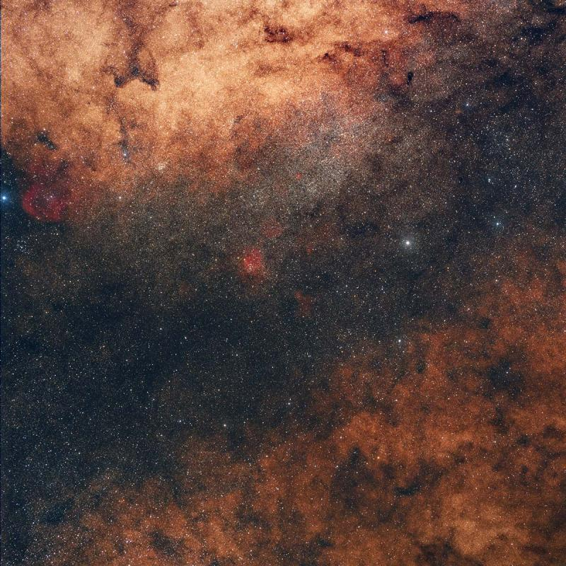 GalacticCenter_LRGB.jpg Cloudy Nights.jpg