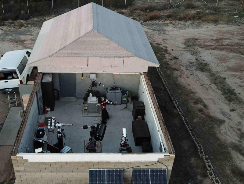 drone_observatory.jpg
