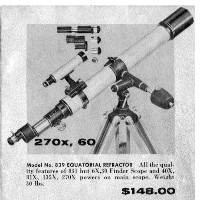 Swift 839 Early model.jpg