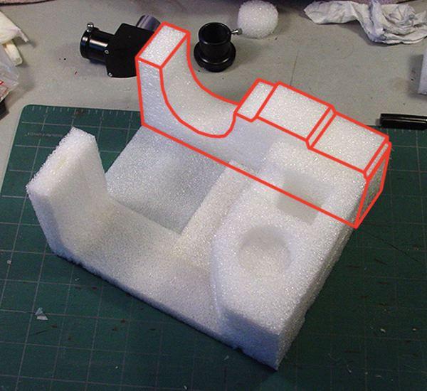 Foam-01.jpg