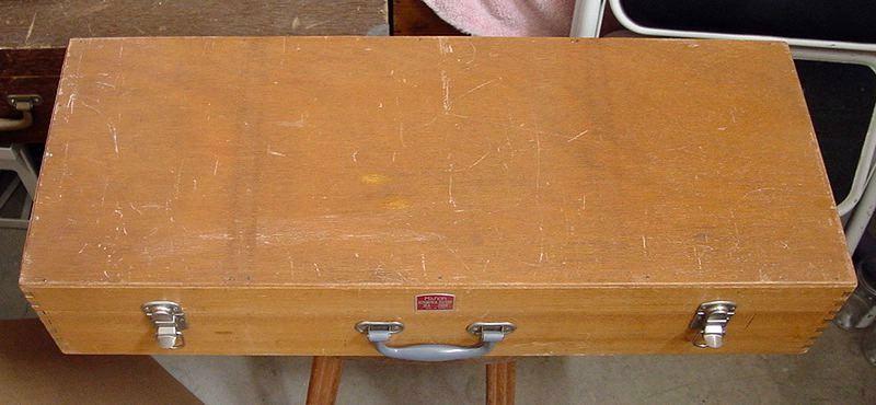 Box-B4.jpg