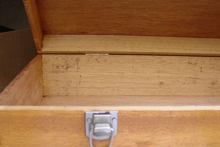 Box-In-Scuffs.jpg