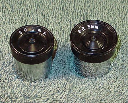 SR5s-2.jpg