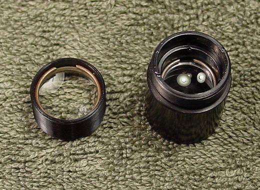 Lenses-Cleaned.jpg