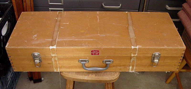 Box-B4-B4.jpg