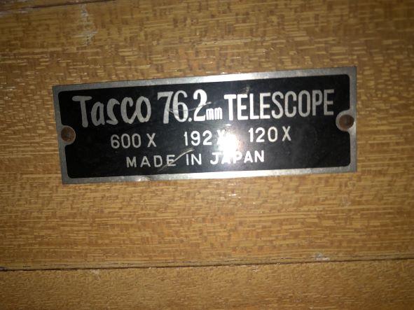 TAsCoBox76IMG_5427.jpg