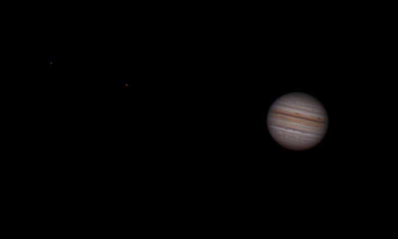 2021-07-31-0753_8_Jupiter_Io_Europa_l5_C8F12.jpeg