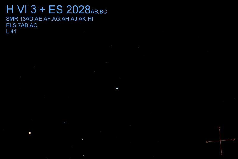 H VI 3-7217-pt-ns-ID.jpg