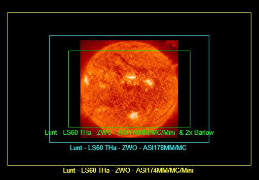 astronomy_tools_fov b.jpeg