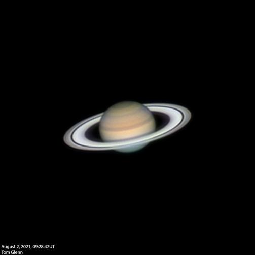 Saturn-opposition-August-2-2021-TGlenn-small.jpg