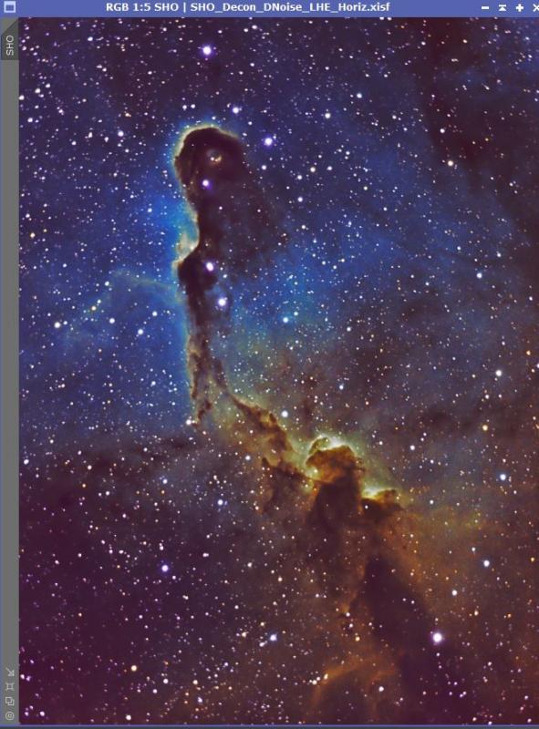 Elephant_Nebula_IC1396_TN.jpeg