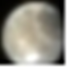 Ganymede_processed14.jpg