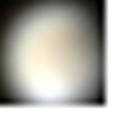 Ganymede_processed8.jpg