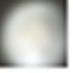 Ganymede_processed.jpg