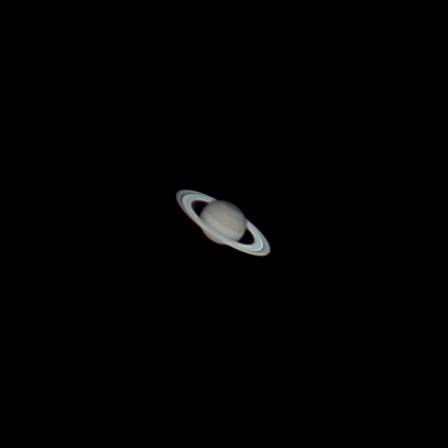 Saturn - Stacked and processed.jpg