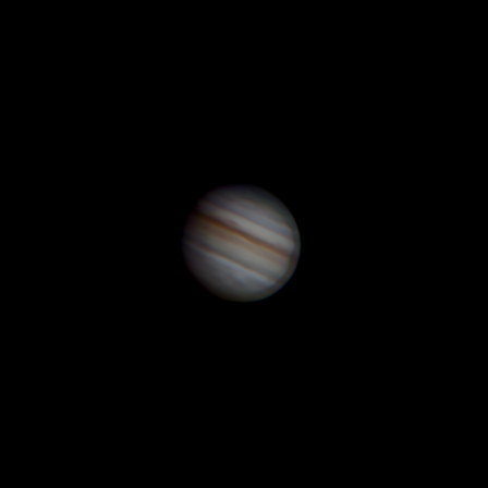 Jupiter - Stacked and Processed.jpg