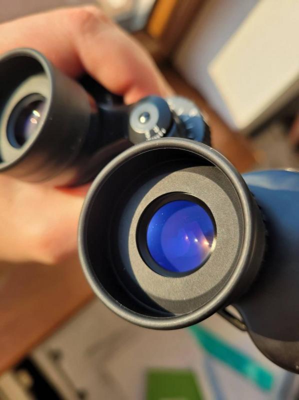 Nikon3.jpg