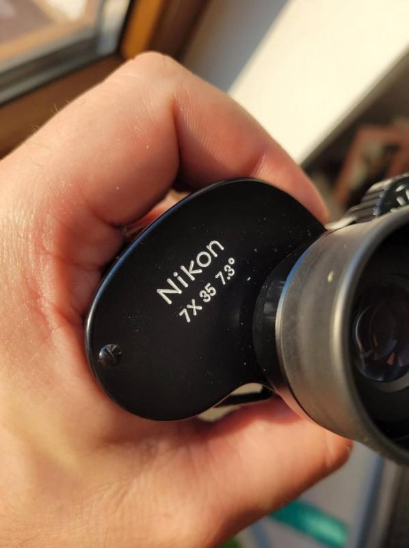 Nikon4.jpg