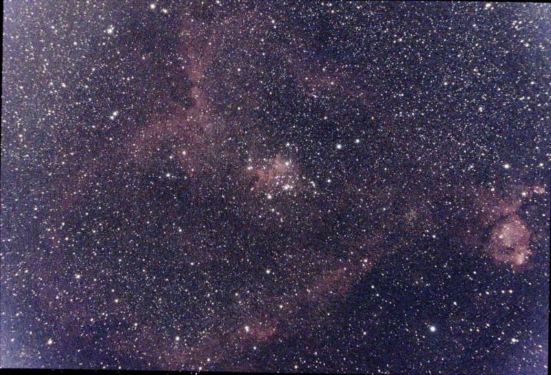 IC1805 Olif6ASI294UVIR_38frames_304s_resized.jpg