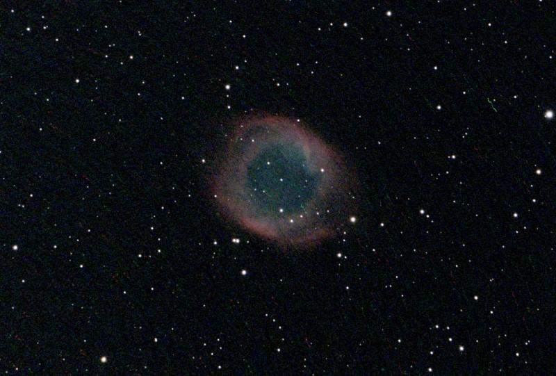 NGC7293 Olif6ASI294UVIR_52frames_416s_cropresized.jpg