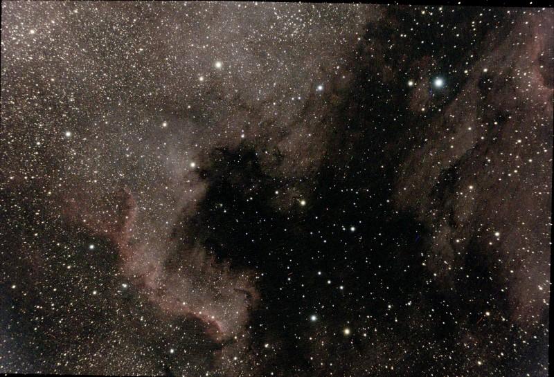 NGC7000 Olif6ASI294UVIR_42frames_336s_resized.jpg