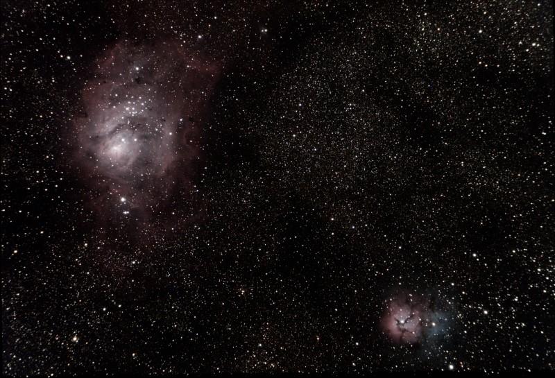 M8.M20 Olif6ASI294UVIR_25frames_200s_resized.jpg