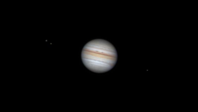 jupiter-2021-08-04.jpg