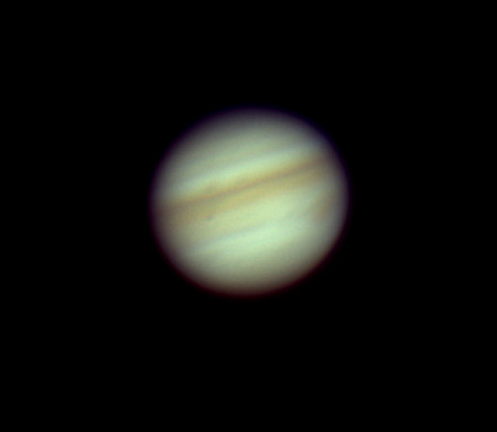 2021-08-20-0234_7_lapl5_ap52_Drizzle15_conv color.jpg
