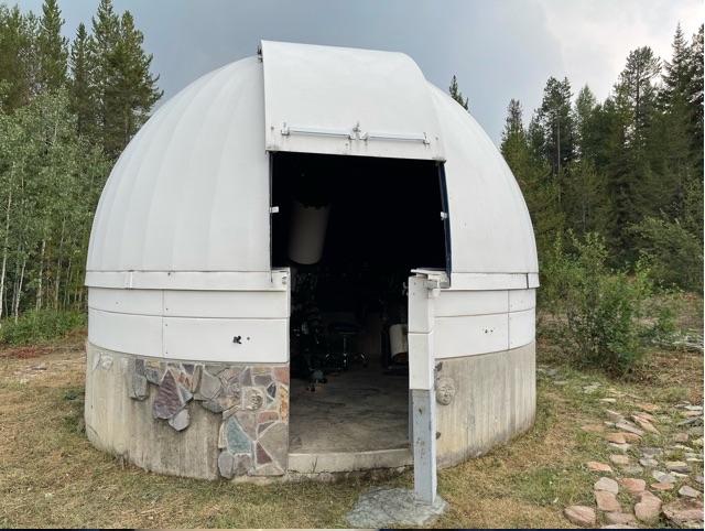 observatory 1.jpg
