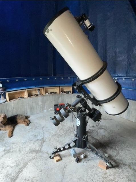 telescope 1.jpg