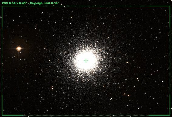 Capture d'écran 2021-08-31 �  16.13.37.png