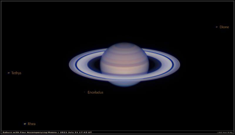 _2021_07_31_Saturnwith4MoonsCaption_cn_a.jpg