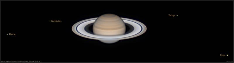 SaturnWithMoons_2021_08_01_1653_4_cn.jpg