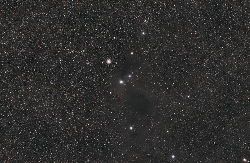 NGC 6729.png