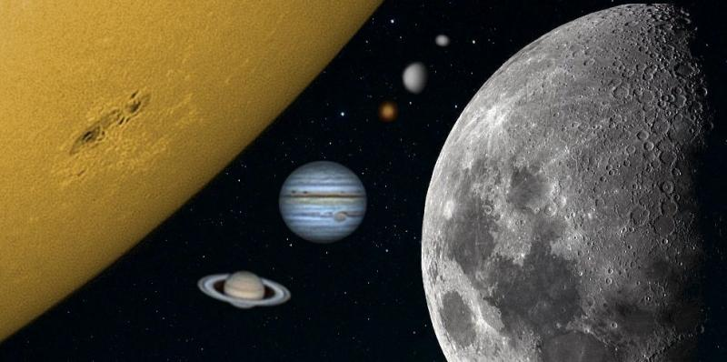 planets6.jpg