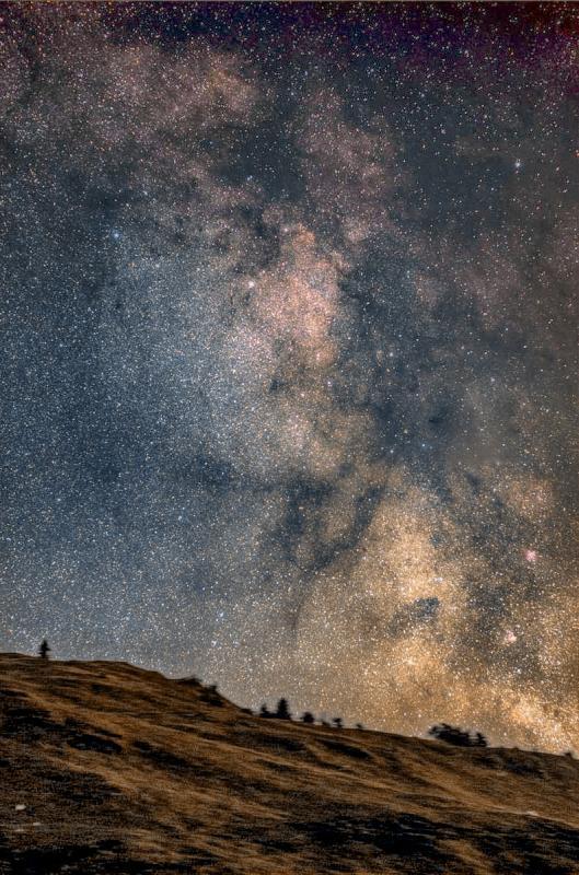 Milky_Way_CN_3.jpg